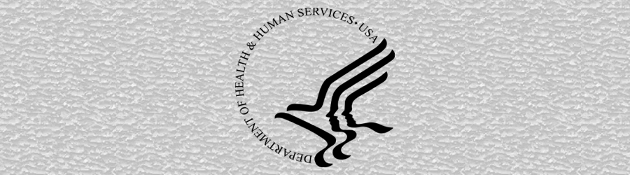 Learn the latest updates on HIPAA rules and regulations from the experts at the U.S. Department of Health and Human Services – FREE